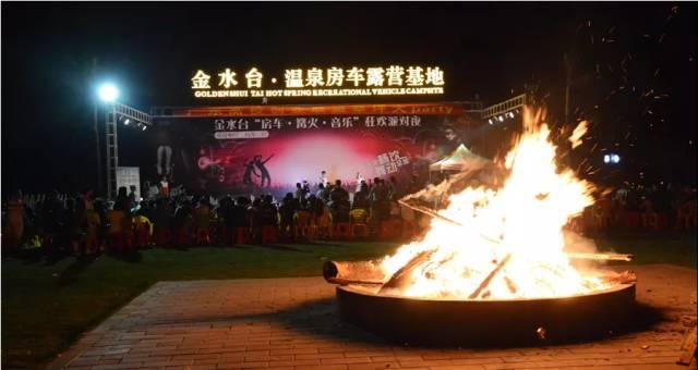 #深圳出发#初秋,寻着电影去旅行,让灵魂和身体一同在路上